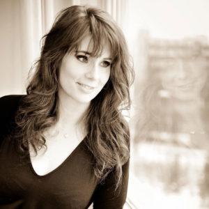 Sandra Kersting